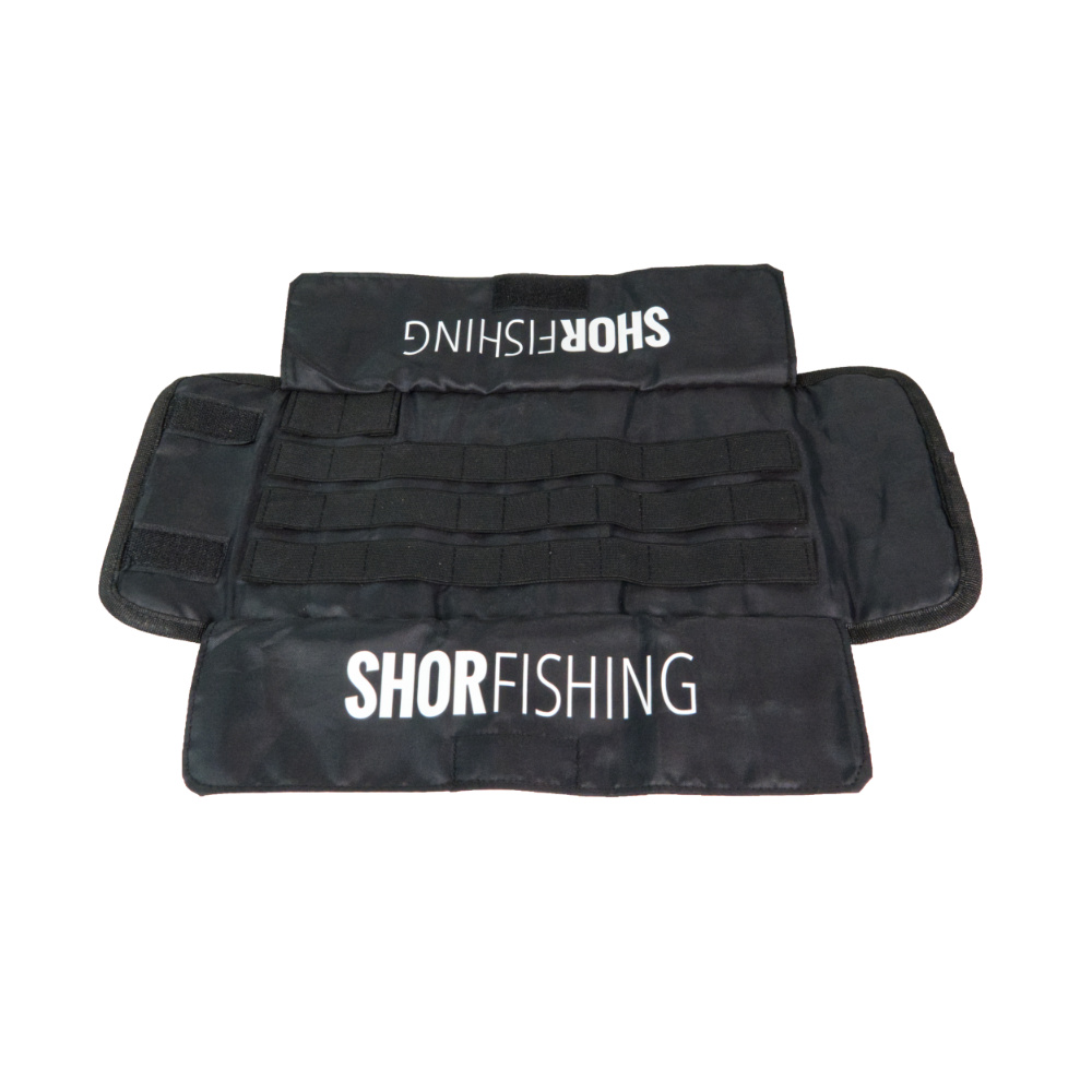 SHOR - TOOLS POUCH