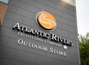 Atlantic Rivers Outfitting Company