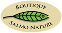BOUTIQUE SALMO NATURE